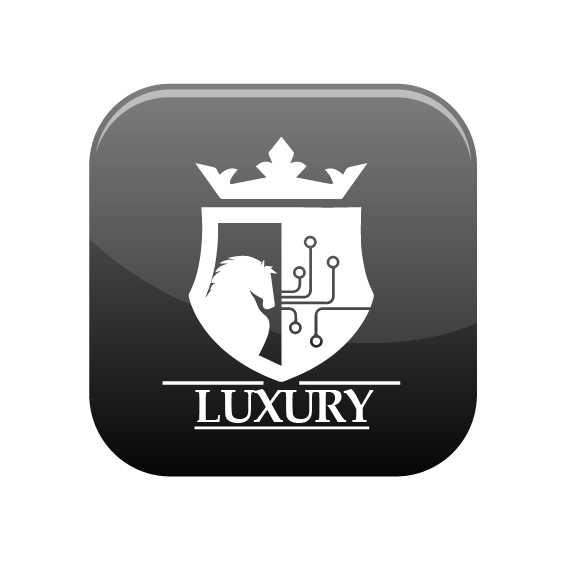 Elettronica Luxury