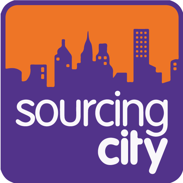 Sourcing City partner