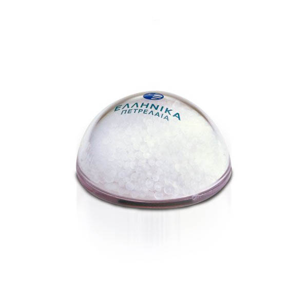 PallaNevePersonalizzata-SnowballCustom_product