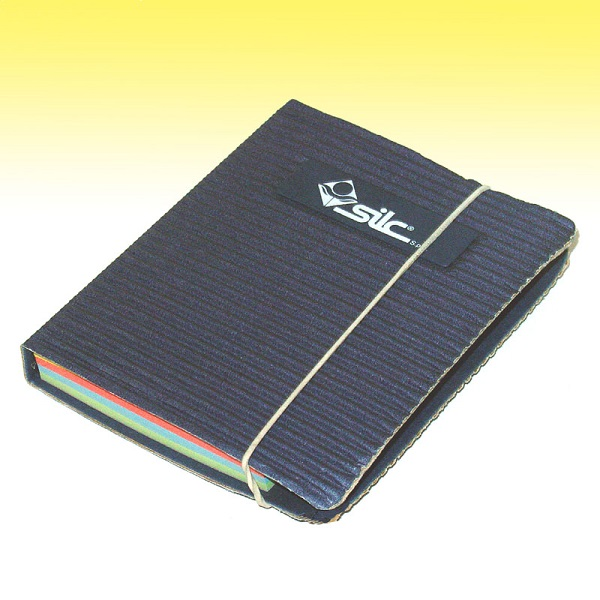 PocketOndaBayer600x600.jpg_product