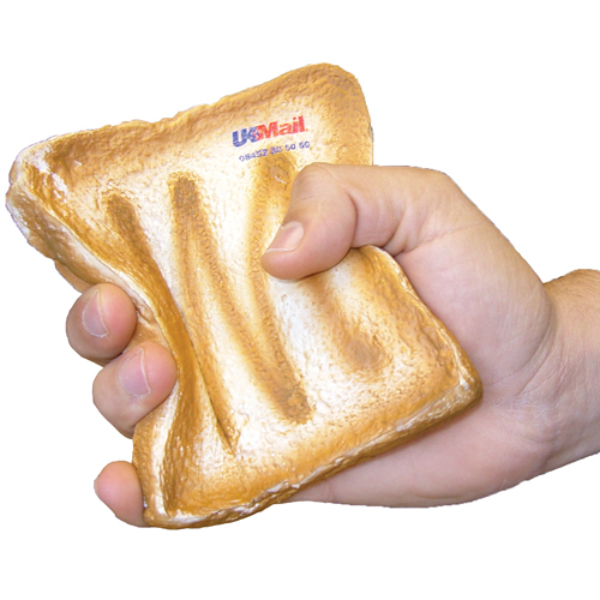Antistress toast_product
