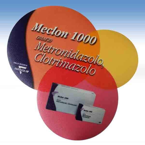 Mouse_pad_sagomato_product_product_product_product_product_product_product