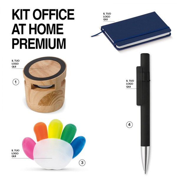 OFFICE-AT-HOME-PREMIUM-blue